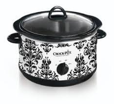 crockpot 2